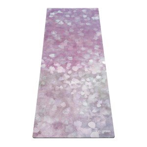 Yoga Design Lab 3.5mm Studio Combo Yoga Mat - Fantessa
